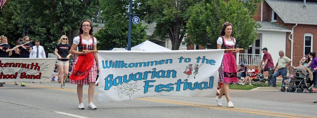 frankenmuth-bavarian-festival