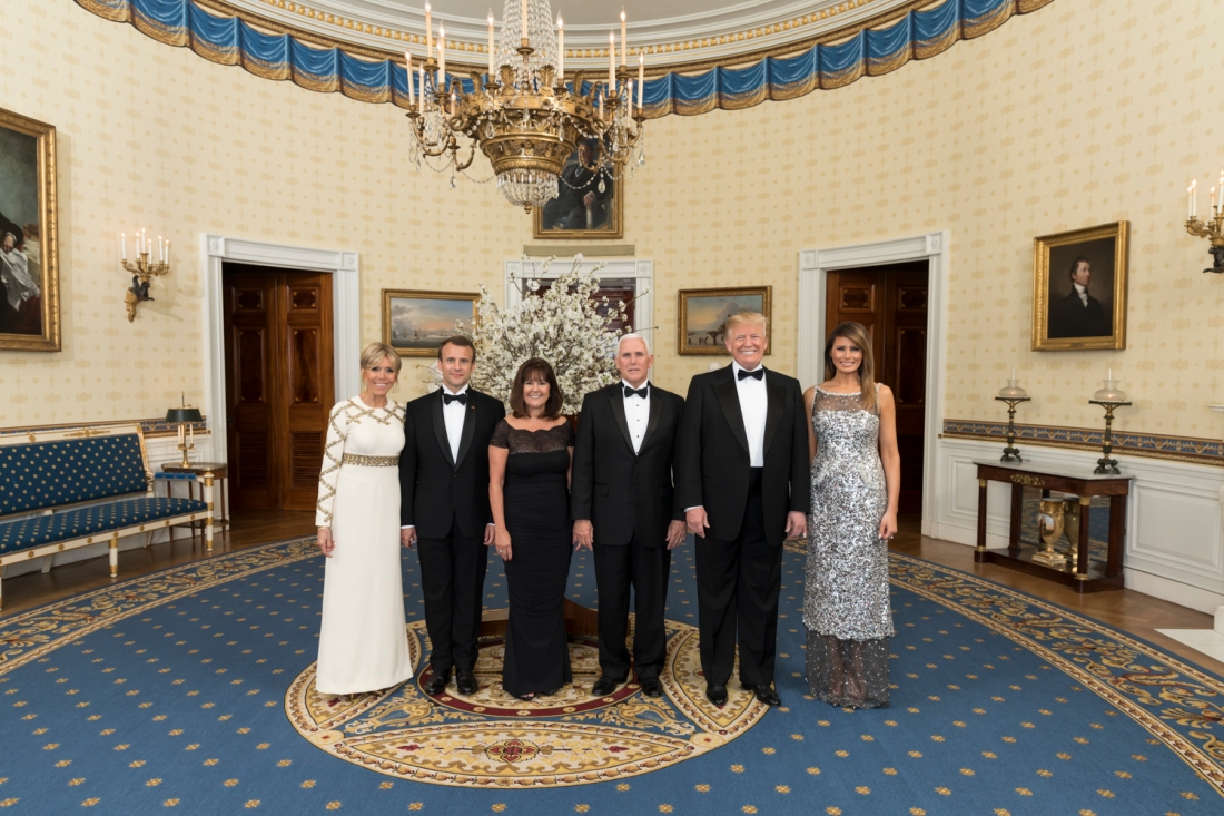 State_Dinner_-_The_Official_State_Visit_of_France_(26832278157)