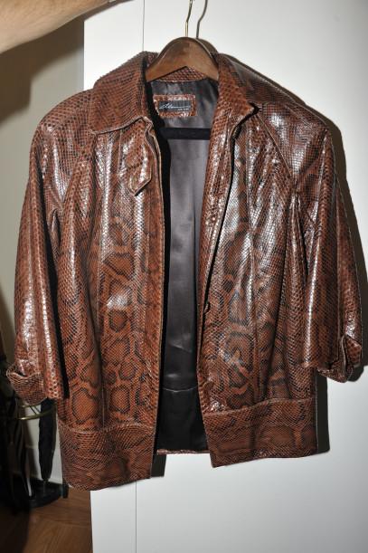 python-coat-alan-couture