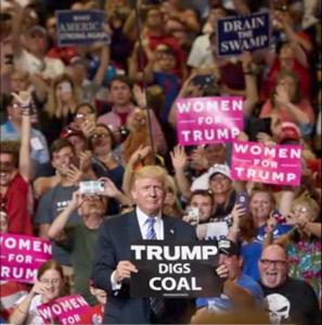 Donald_Trump_rally_in_Huntington_(a)_