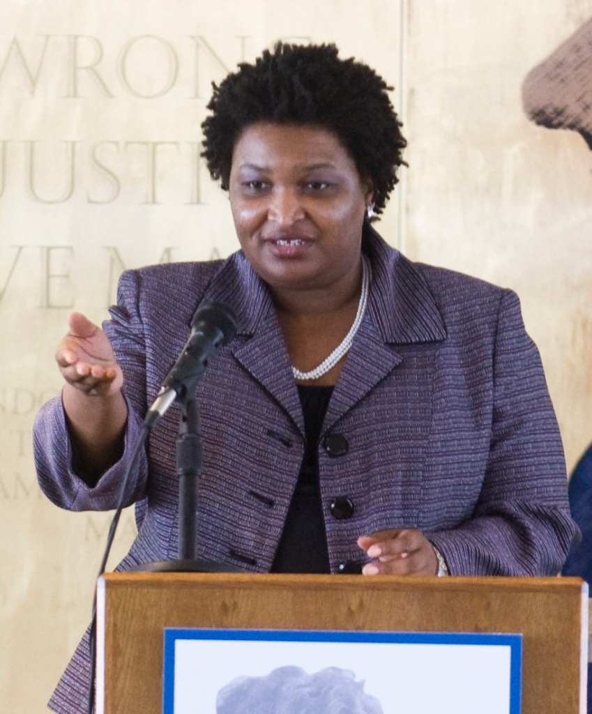 Stacey_Abrams_2012