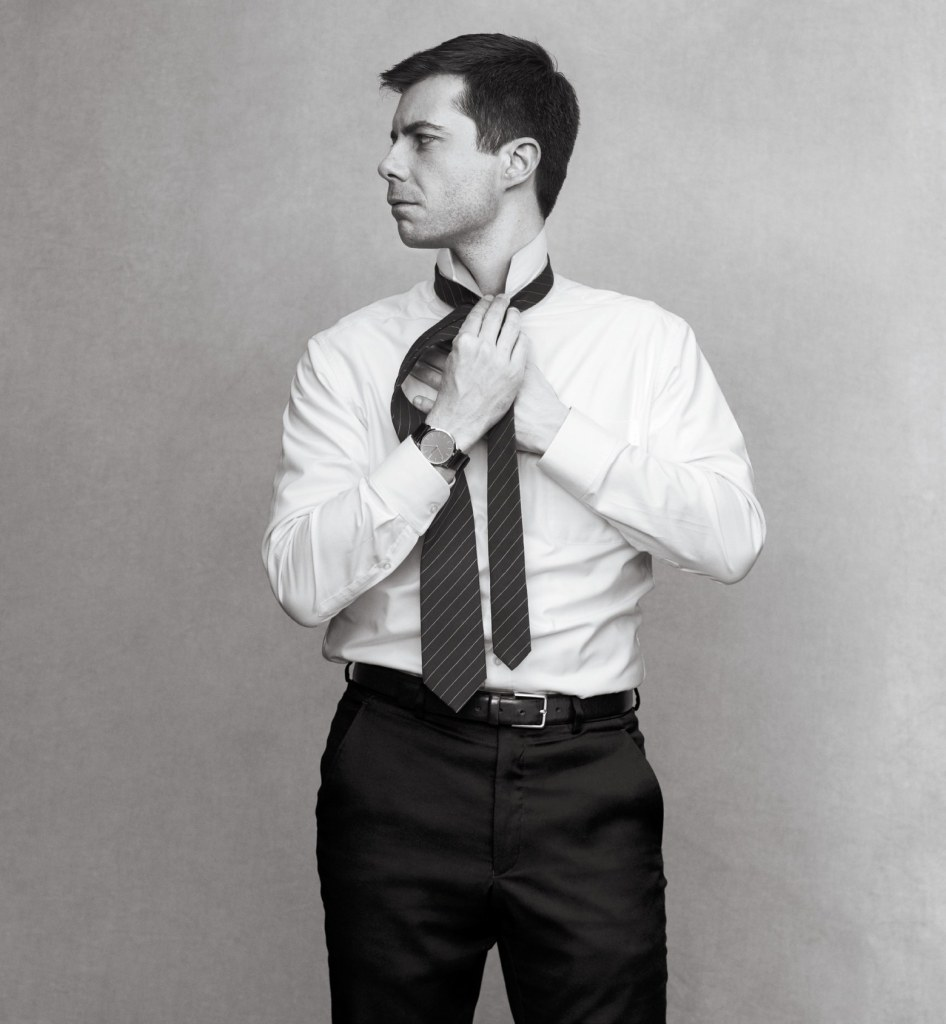 pete-buttigieg-vogue-june-2019